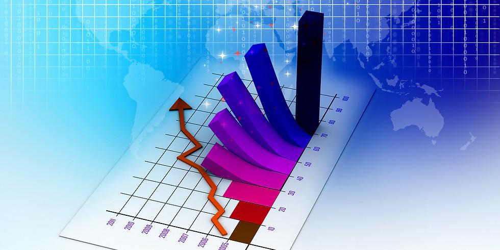 Modelagem Financeira - Utilizando Excel