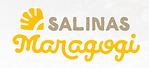 Salinas maragogi.png