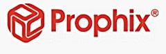 Prophix.png