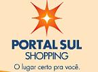 Portal shoppingII.png