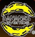 Bananas Eventos.jpg