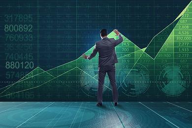 Treinamento Valuation