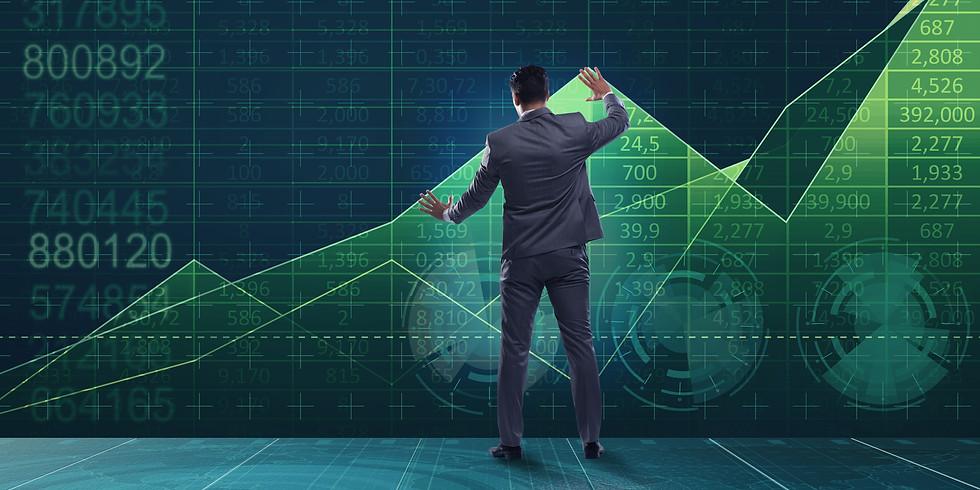Treinamento - Avaliação de Empresas - Valuation