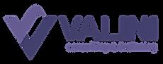 Logo Valini_Fundo_Transparente.png