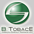 B Tobace.png