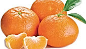 sonhar-com-tangerina-1280x720.jpg