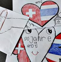 90 Years Thailand Switzerland 013.14.jpg