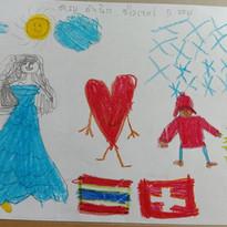 90 Years Thailand Switzerland 015.jpg
