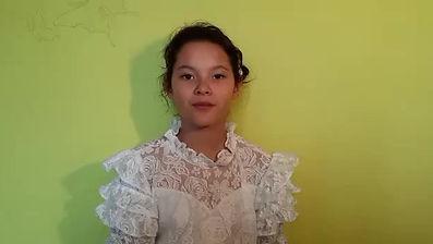 ผลงานของนักเรียนโรงเรียนไทยสวิตฯ อาคเนย์