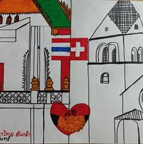 90 Years Thailand Switzerland 022.jpg