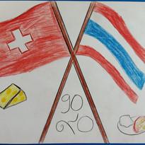 90 Years Thailand Switzerland 026.jpg