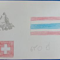 90 Years Thailand Switzerland 027.jpg