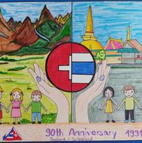 90 Years Thailand Switzerland 024.jpg