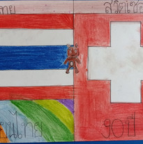 90 Years Thailand Switzerland 029.jpg