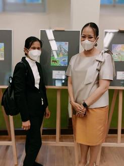90 Years Thailand Switzerland BD001.jpg