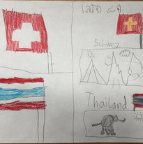 90 Years Thailand Switzerland 008.jpg