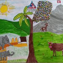 90 Years Thailand Switzerland 020.jpg