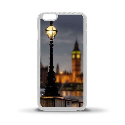 Personalised Mobile Phone Case
