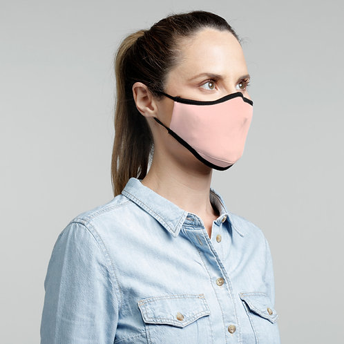 TRUMASK® Face Mask