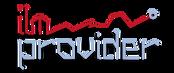 ilprovider-logo-2.png