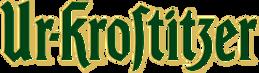 uk-logo.png