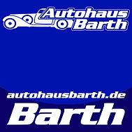autohaus_barth_ärmel.jpg