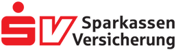 SV_SparkassenVersicherung_logo.svg.png