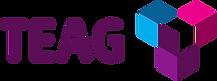 1280px-TEAG_Logo_2016.svg.png