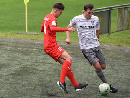 Fußballvorschau FSV Martinroda 17.10.- 18.10.2020