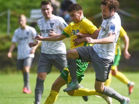 Vorschau FSV Martinroda 5. Spieltag NOFV OL, 3. Spieltag KL Süd