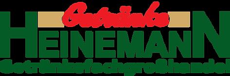 logo-500x167.png