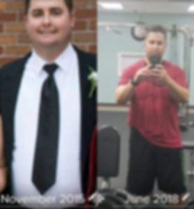 nick testimonial before and after.jpeg