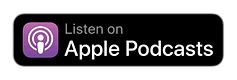 apple-podcasts-741x250.png