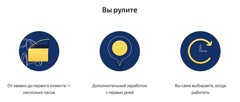 Яндекс такси подключение для водителей, Подключи к яндекс такси онлайн