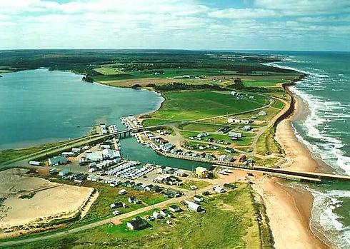 North Lake Coast.jpg