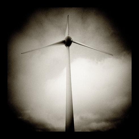 Wind Turbine Spooky.jpg