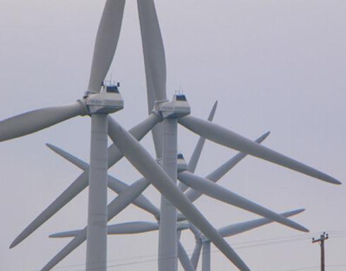 Wind-turbines propellers.jpg