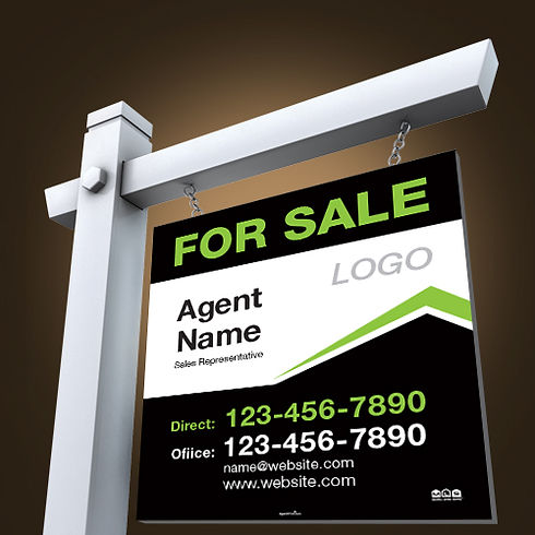 For_sale_sign_Ind_New93.jpg