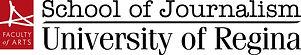 UofR-J-School JPEG.jpg