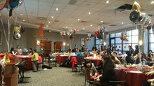 """Scranton Chinese School Celebrates Chinese New Year with Festival"""