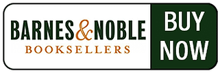 Barnes and Noble Button.png