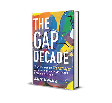 The Gap Decade 3d Cover.png