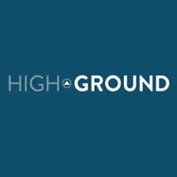 High Ground News