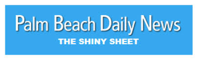 Palm-Beach-Daily-News1