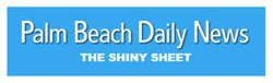 Palm-Beach-Daily-News1