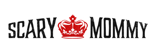 Scary Mommy Logo 2