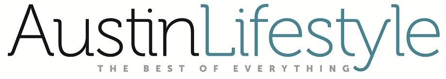 Austin-Lifestyle-Logo