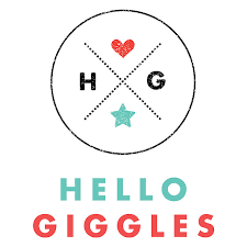 New HelloGiggles: That time Ikea actually saved my marriage