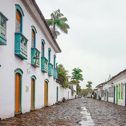 3 cidades históricas do Rio de Janeiro que você precisa conhecer