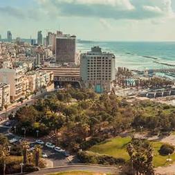 Israel: muito mais do que um destino religioso